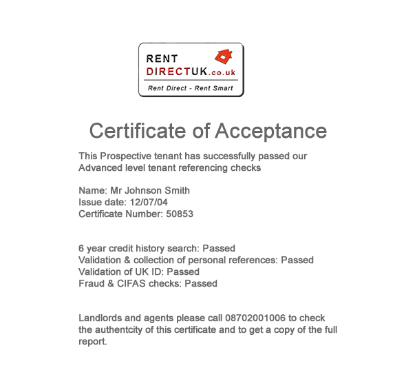 Sample of certificate of acceptance fieldstation sample of certificate of acceptance yelopaper Image collections